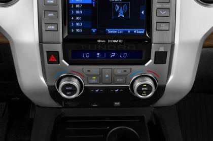 2019 Toyota Tundra 45