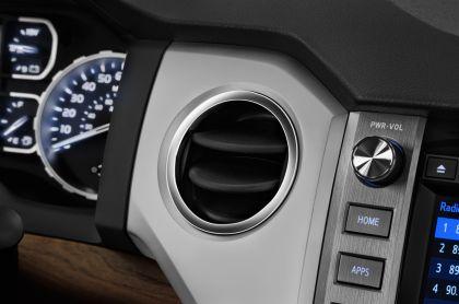 2019 Toyota Tundra 47
