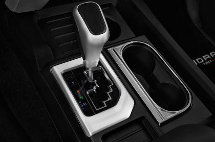 2019 Toyota Tundra 50