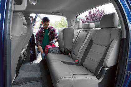 2019 Toyota Tundra Limited 8