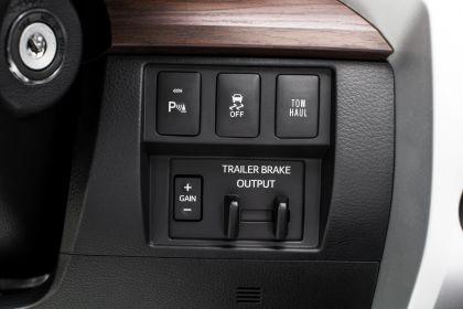 2019 Toyota Tundra Limited 10
