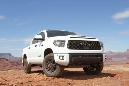 2019 Toyota Tundra TRD Pro 1