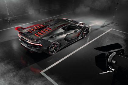 2018 Lamborghini SC18 Alston 6