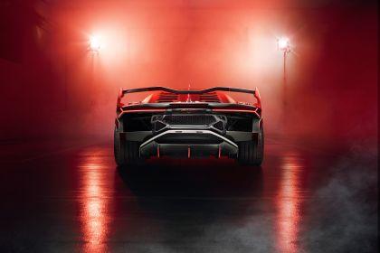 2018 Lamborghini SC18 Alston 9
