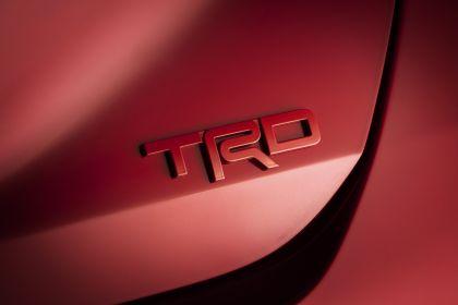2020 Toyota Avalon TRD 12