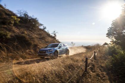 2019 Subaru Crosstrek Hybrid 5