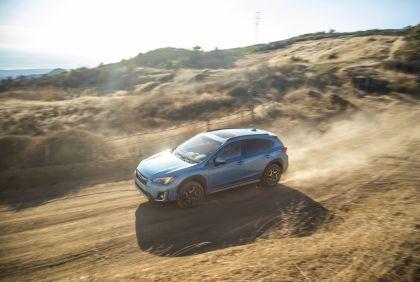 2019 Subaru Crosstrek Hybrid 6