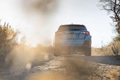 2019 Subaru Crosstrek Hybrid 7