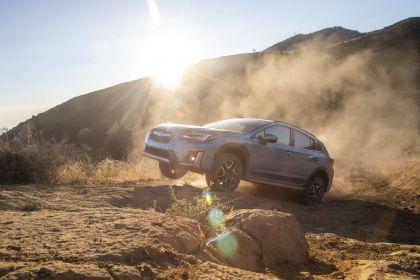 2019 Subaru Crosstrek Hybrid 11