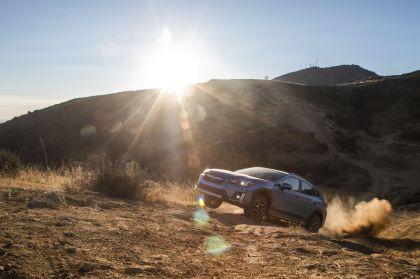 2019 Subaru Crosstrek Hybrid 12