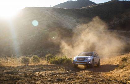 2019 Subaru Crosstrek Hybrid 13