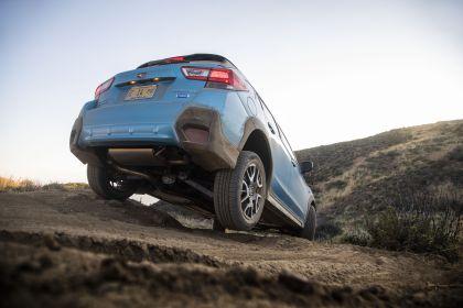 2019 Subaru Crosstrek Hybrid 15