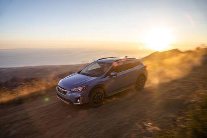 2019 Subaru Crosstrek Hybrid 18