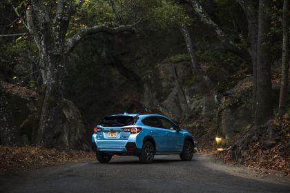 2019 Subaru Crosstrek Hybrid 26