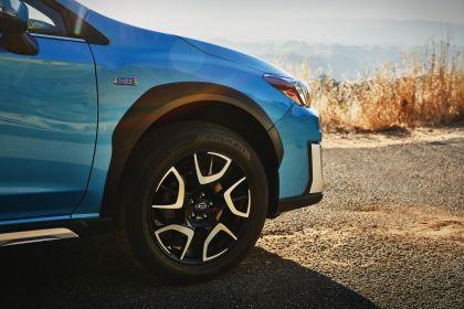 2019 Subaru Crosstrek Hybrid 29