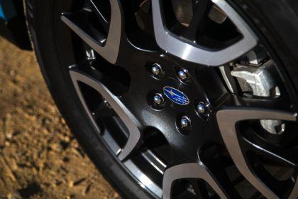 2019 Subaru Crosstrek Hybrid 30