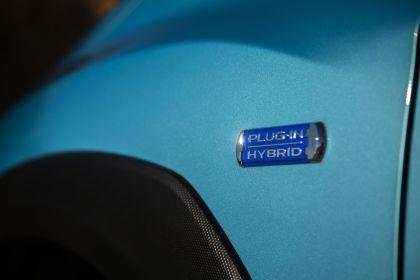 2019 Subaru Crosstrek Hybrid 32