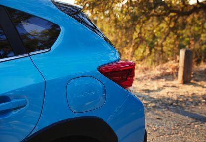 2019 Subaru Crosstrek Hybrid 33