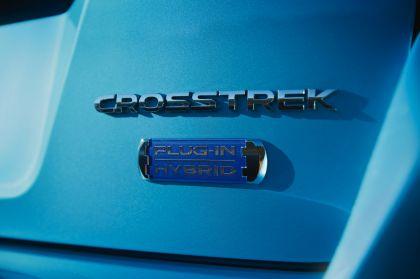 2019 Subaru Crosstrek Hybrid 36