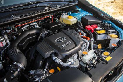 2019 Subaru Crosstrek Hybrid 44