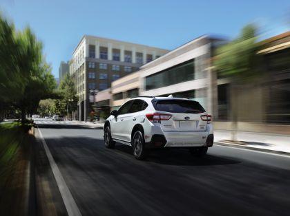 2019 Subaru Crosstrek Hybrid 48
