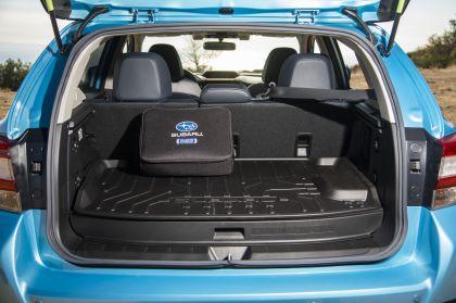 2019 Subaru Crosstrek Hybrid 49
