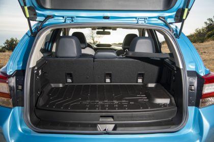 2019 Subaru Crosstrek Hybrid 50
