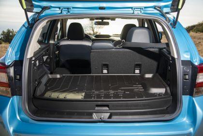 2019 Subaru Crosstrek Hybrid 51