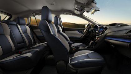 2019 Subaru Crosstrek Hybrid 52