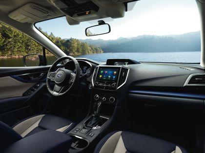 2019 Subaru Crosstrek Hybrid 55