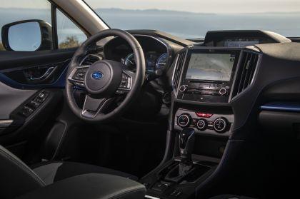 2019 Subaru Crosstrek Hybrid 56