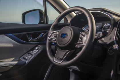 2019 Subaru Crosstrek Hybrid 58