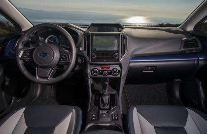 2019 Subaru Crosstrek Hybrid 61