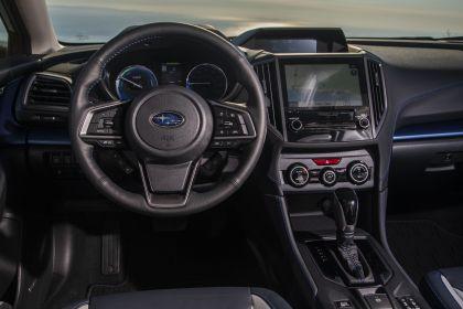 2019 Subaru Crosstrek Hybrid 63