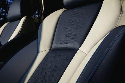 2019 Subaru Crosstrek Hybrid 66