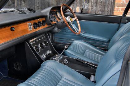 1969 Ferrari 365 GTC - UK version 8
