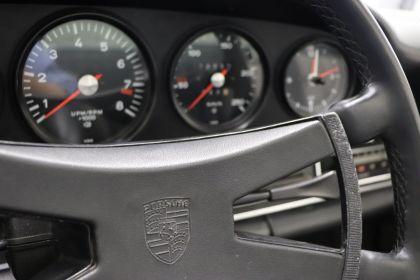 1972 Porsche 911 ( 911 ) S 2.4 Targa 18