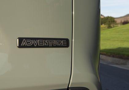2019 Toyota RAV4 Adventure - Lunar rock 59