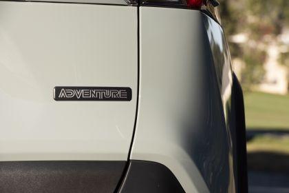 2019 Toyota RAV4 Adventure - Lunar rock 60
