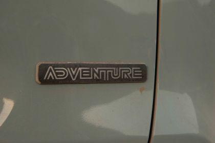 2019 Toyota RAV4 Adventure - Lunar rock 61
