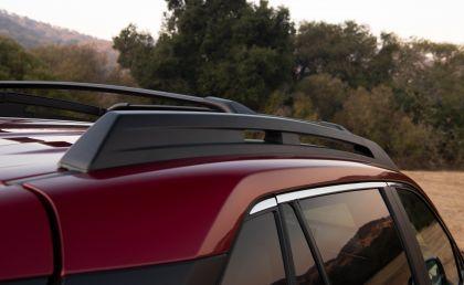 2019 Toyota RAV4 Adventure - Ruby flare pearl 41