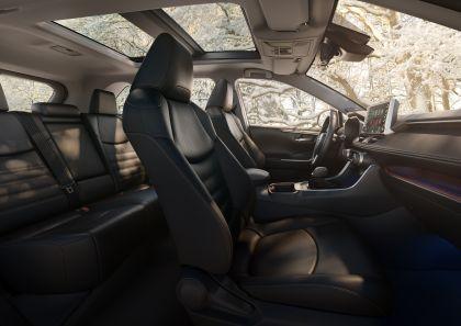 2019 Toyota RAV4 Adventure - Ruby flare pearl 57