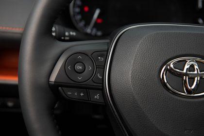 2019 Toyota RAV4 Adventure - Ruby flare pearl 62