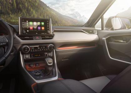 2019 Toyota RAV4 Adventure - Ruby flare pearl 68