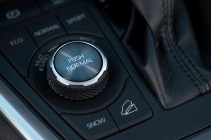 2019 Toyota RAV4 Adventure - Ruby flare pearl 81