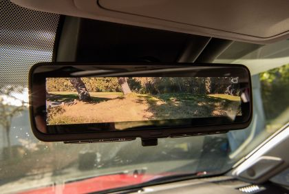 2019 Toyota RAV4 Adventure - Ruby flare pearl 84