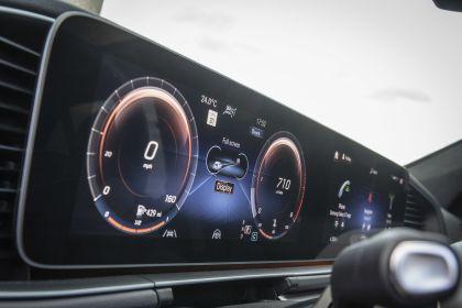 2019 Mercedes-Benz GLE 58