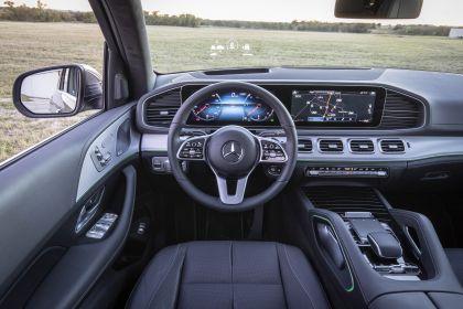 2019 Mercedes-Benz GLE 78