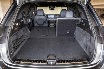 2019 Mercedes-Benz GLE 80