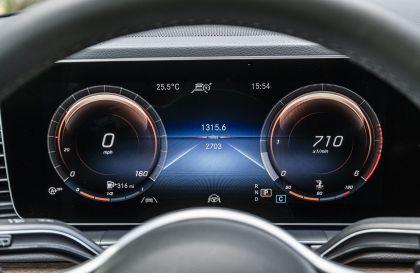 2019 Mercedes-Benz GLE 99